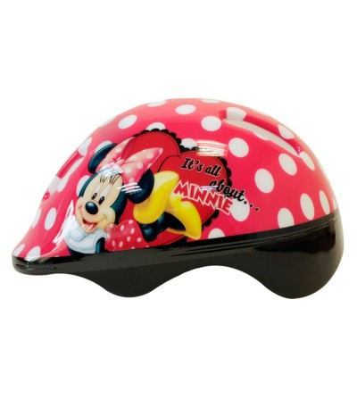 CASCO MINNIE REGULABLE