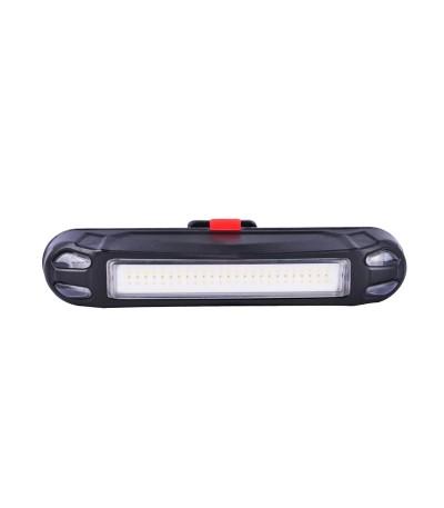 LUZ TRASERA USB 100 LUMENS