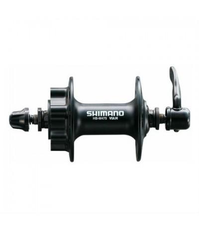 MAZA SHIMANO M475