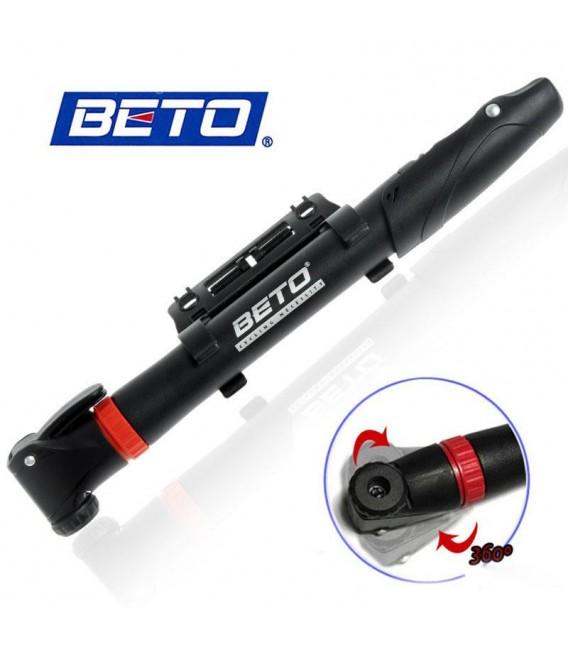 BOMBIN BETO CMP-008A