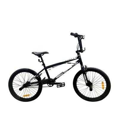 BICICLETA ARO 20 BMX STREET POWERBIKE