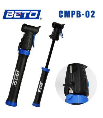 BOMBIN BETO CMPB-02B